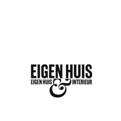 Eigen Huis & Interieur - Creative Heroes Award Creative Heroes Award