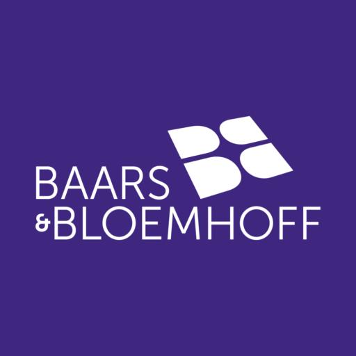 Baars & Bloemhoff B.V.