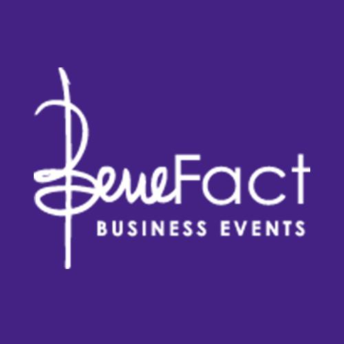 Benefact (Ben Hassing)