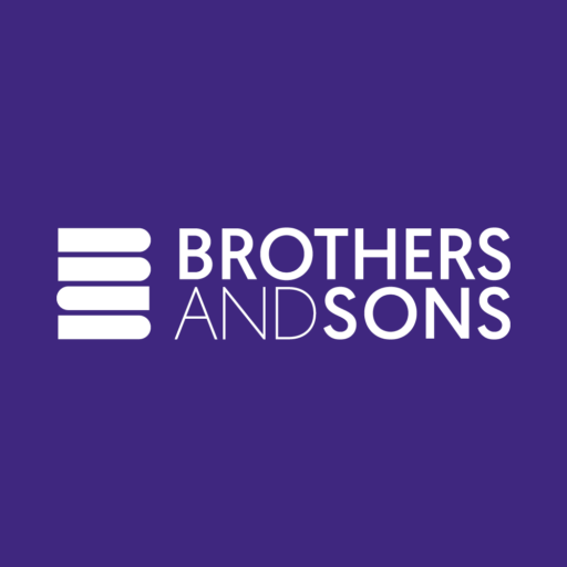 Brothers and Sons B.V.