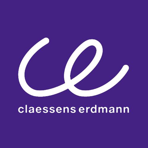 Claessens Erdmann