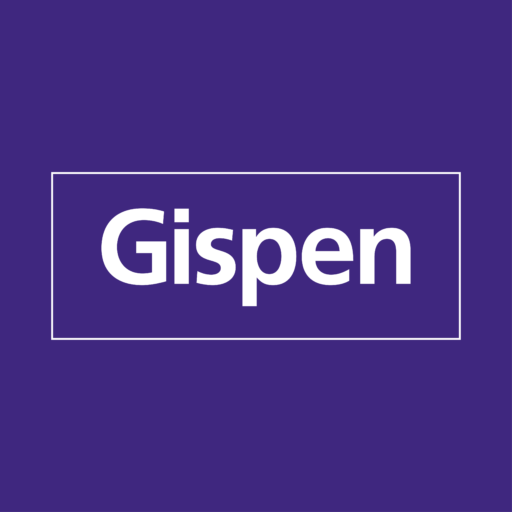 Gispen B.V.