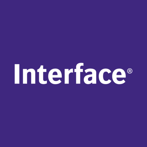 Interface Nederland B.V.