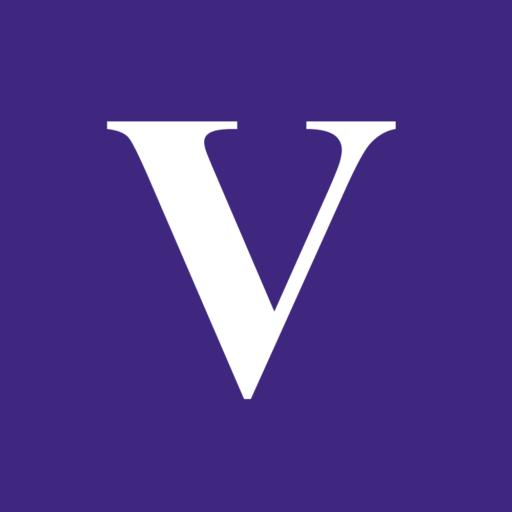 Viveka van de Vliet
