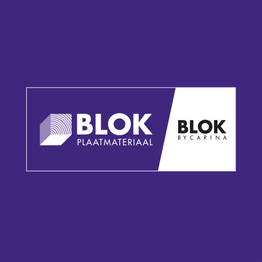 Blok Plaatmateriaal B.V.